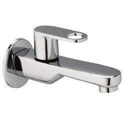 Ornamix Series Long Body Tap