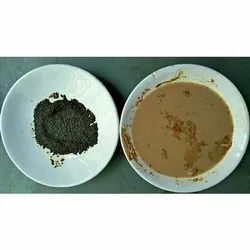 CTC Tea Powder