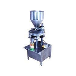 Tea Filling Machine
