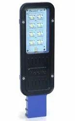 LED Street Light 40W