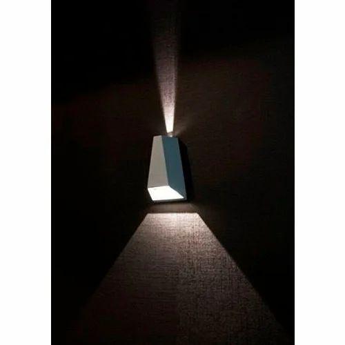best cheap d6ef6 41468 Up Down Light Outdoor - LED Outdoor Wall Light Manufacturer ...