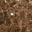 Polished Finish Emperador Marble Slab, Packaging Type: Box, Thickness: 10-20 mm