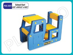 School Kart Kids Furniture