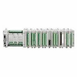 Rockwell Allen Bradley Micro870 PLC