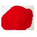 Pigment Red 49.2