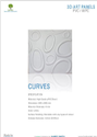 3D PVC ART PANELS