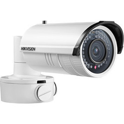 Security Bullet Camera