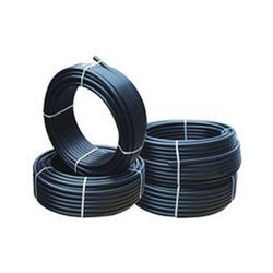 PN 8 HDPE Agriculture Pipe