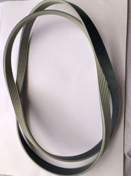 Ifb Washing Machine Drum Belt Price : washing machine belts at best price in india ~ Russianpoet.info Haus und Dekorationen