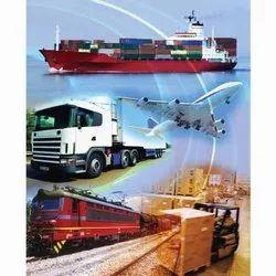 Pan India Local Logistics Services