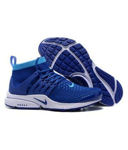 0c054765631 Nike Presto Ultra Flyknit Sports Running Shoes at Rs 1650  pair ...