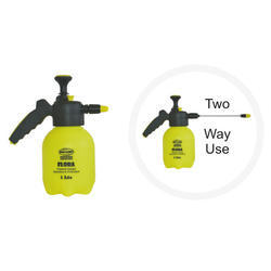 Garden Sprayer- Flora 1 Liter