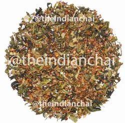 Rooibos Tulsi Green Tea