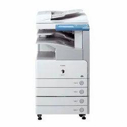 Canon Xerox Machine, 25cpm, Model Number: 3225