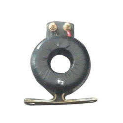 Clamp type CT Coill, for Manufacturing