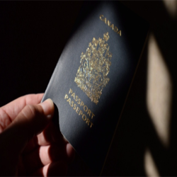 Canada Investors Passport Consulting Services