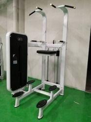 Gym equipments in indore जिम का सामान इंदौर
