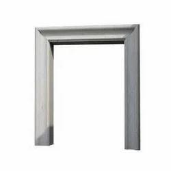 Cement Door Frame