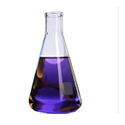 Textile Chemical Consultancy Services