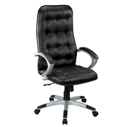 Adiko Office Chair