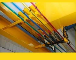 EOT Crane & Hoist Spares