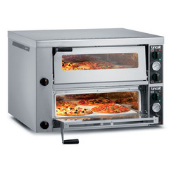 SS Electric Oven