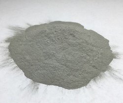 High Purity Tin Powder