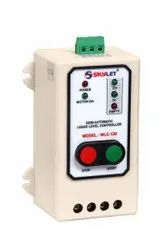 Water Level Controller (WLC-120)