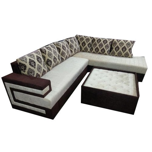Phenomenal L Shape Fancy Sofa Set Dailytribune Chair Design For Home Dailytribuneorg