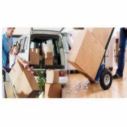 Offline Unloading Relocation Service