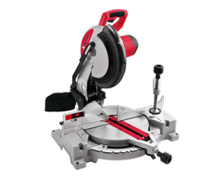 Mitre Saw Machine at Rs 8500 /unit(s) | Ichchhapor | Surat | ID