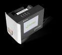 Rynan Thermal Ink Jet Printers