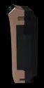 Oxipure Air Purifier