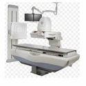 RF X-Ray System
