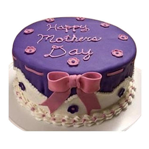 Strange Purple Vanilla Cake At Rs 100 Pound Vanilla Cake Id 10205729148 Funny Birthday Cards Online Aboleapandamsfinfo