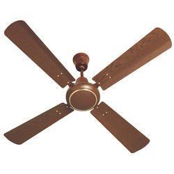 Havells Electric Fan