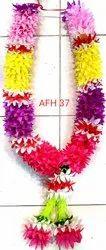 Shreeji Artificial Haar for Wedding