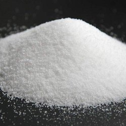 Potassium Schoenite Powder
