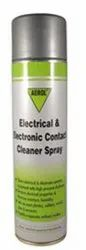 E& EContact Cleaner Spray