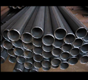 Alloy Steel Seamless Pipe ASME A 335 GR P23