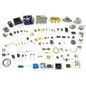 Electronic Repair Parts