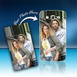 Customized Samsung Mobile cases