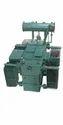 Tejaswini 11 Or 33kv Class Electrical Power Transformers, Output Voltage: 11000v Or 433v, Input Voltage: 11000 V Or 33000 V