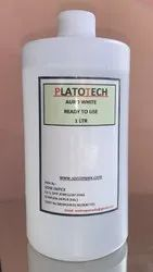 14kt Gold Plating Solution
