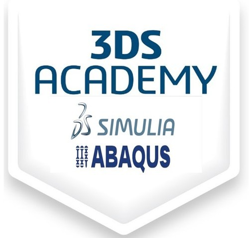 Abaqus CAE Software, Structural Analysis, Nonlinear Analysis