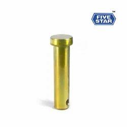 Rotavator Pin