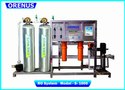 Japanese Orenus Ro, For Water Purification, Capacity: 500 -10000