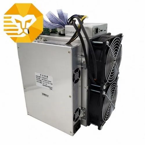 Love Core A1 Bitcoin Mining Machine With Hashrate25th At ...