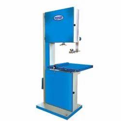 MEC 8010 Bandsaw Machine