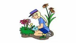 Garden Maintenance Services, in PAN INDIA